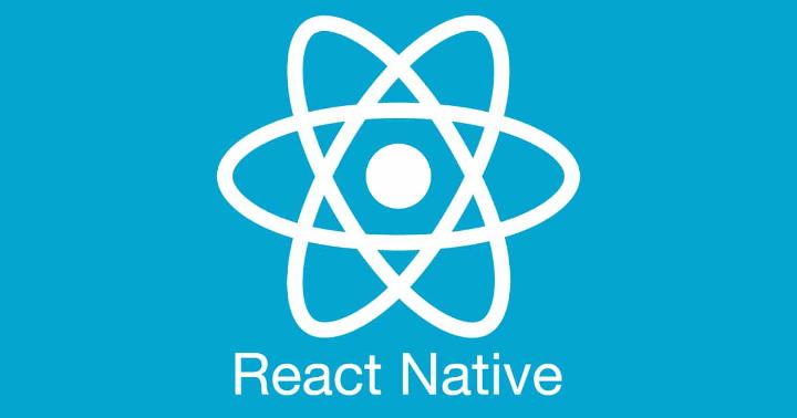 Learn React Native