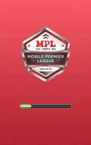 MPL – Mobile Premier League