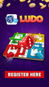 Ludo by Paytm First Games