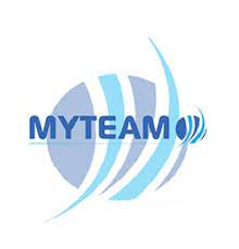 MyTeam11 – Multiple Sports