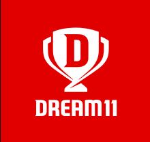 Dream 11 – Cricket and Football