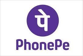 PhonePe