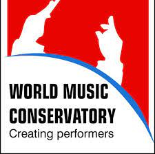 World Music Conservatory, Malleshwaram