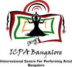 International Center For Performing Arts, Yelahanka