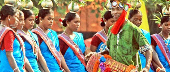 Karma Festival