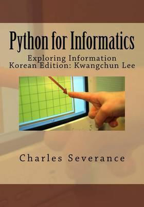 50 Most Recommended Python Books For Programmers