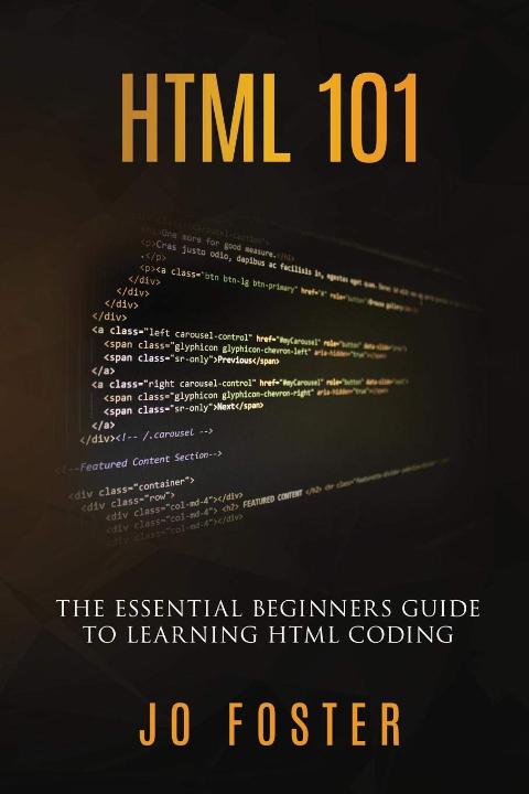 50 Best HTML5 Books For FrontEnd Developers