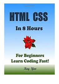 50 Best CSS Books For Programmers