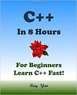 50 Best C++ Language Books For Programmers