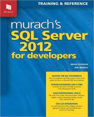 15 Best MySQL Books For Programmers