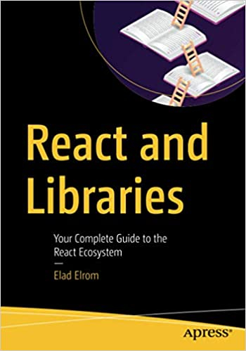 React and Libraries