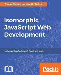 30 Best React.js Books For Programmers