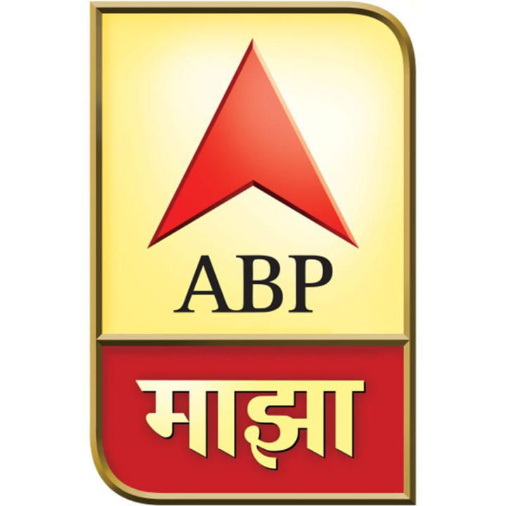 10 Best News Channels Of Maharashtra
