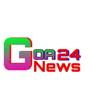 7 Best News Channel Of Goa