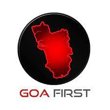 Goa Plus News