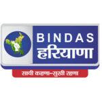 Bindas Haryana