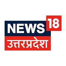 News18 Uttar Pradesh