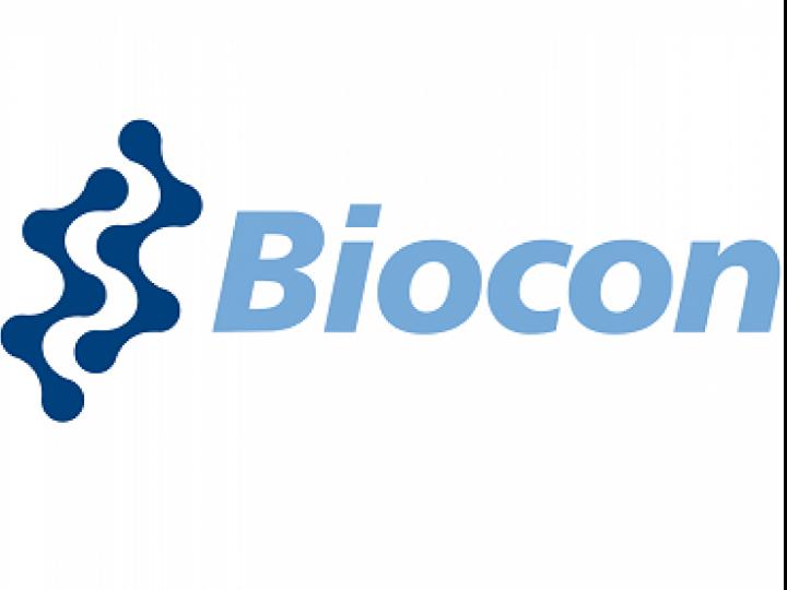 Biocon Pharmaceuticals Ltd
