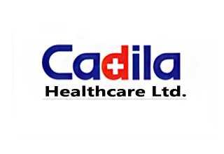Cadila Healthcare Ltd.