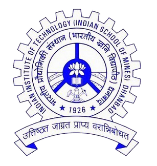 IIT Dhanbad