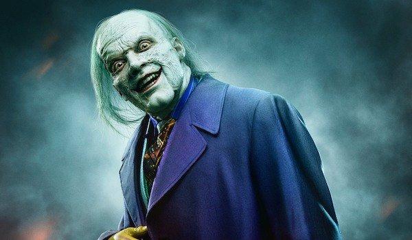 Top 10 Joker Images