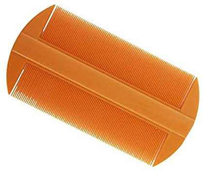 Buy A Fine Tooth Comb