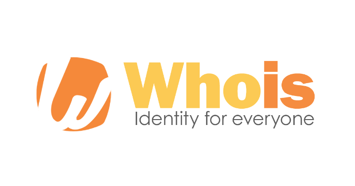 WHOIS IP Lookup