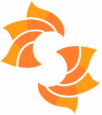 SpiceWorks IP Lookup