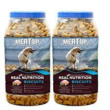 Best And Quality Food For Dogs On Amazon
