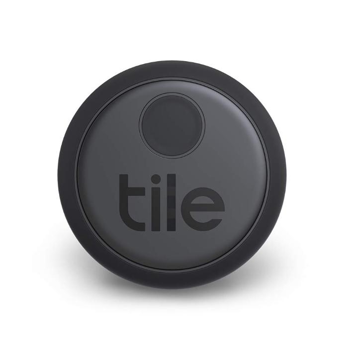 Tile Sticker (2020) - 4 Pack