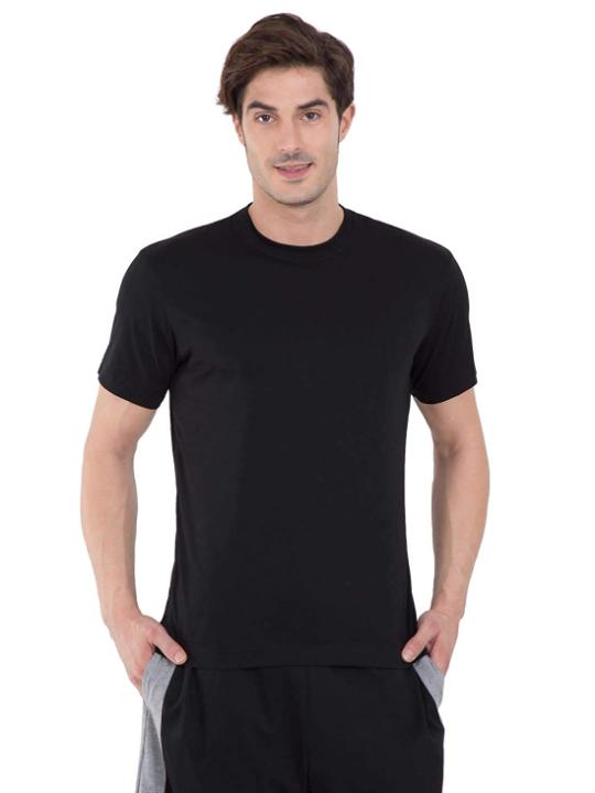 Jockey Men's Regular Fit T-Shirt