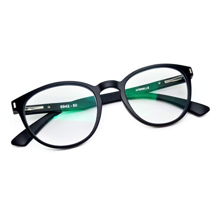 AFERELLE Premium Blue Ray Cut Lens UV420