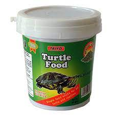 Taiyo Turtle Food, 45 g