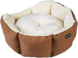Best And Quality Bed For Cats On Amazon