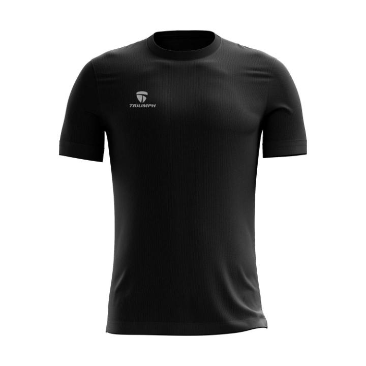 Triumph Men's T-Shirt for Sports