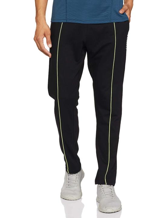 Fusefit Men's Sweatpants Regular Track Pants