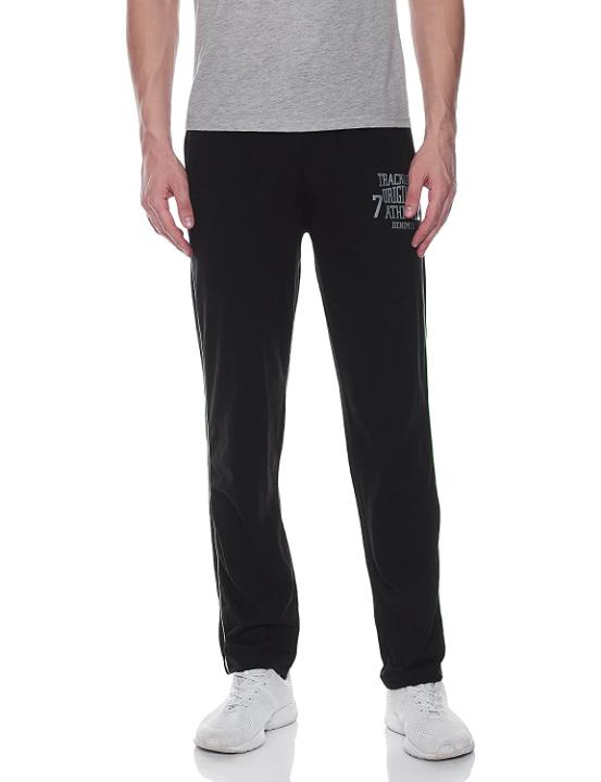 Easybuy Men's Sweatpants Slim Track Pants