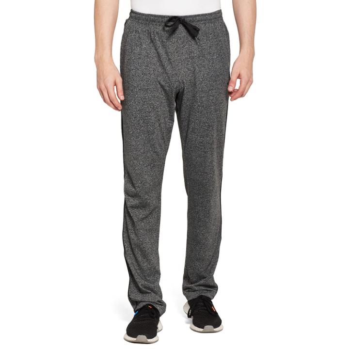 Monte Carlo Men's Sweatpants Regular Track Pants