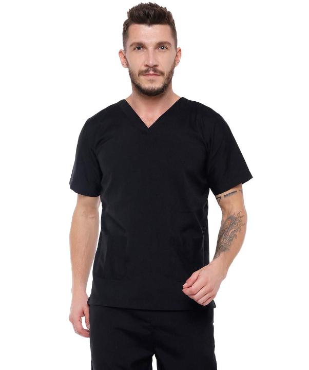 Associated Uniforms Mens Scrub Suit