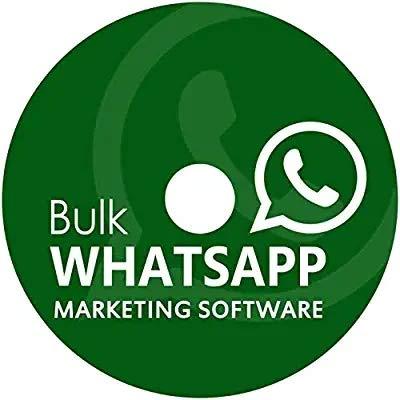 Business WhatsApp Sender
