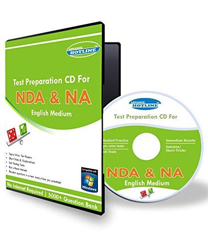 NDA (English)