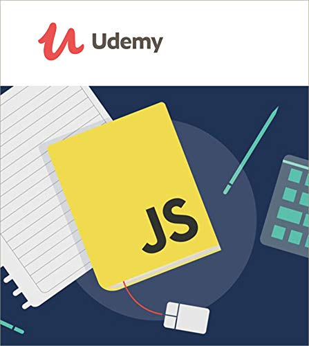JavaScript - The Complete Guide 2020