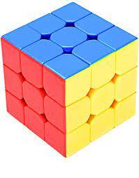 Negi Rs Speed Cube 3x3x3 Visit the Negi Store