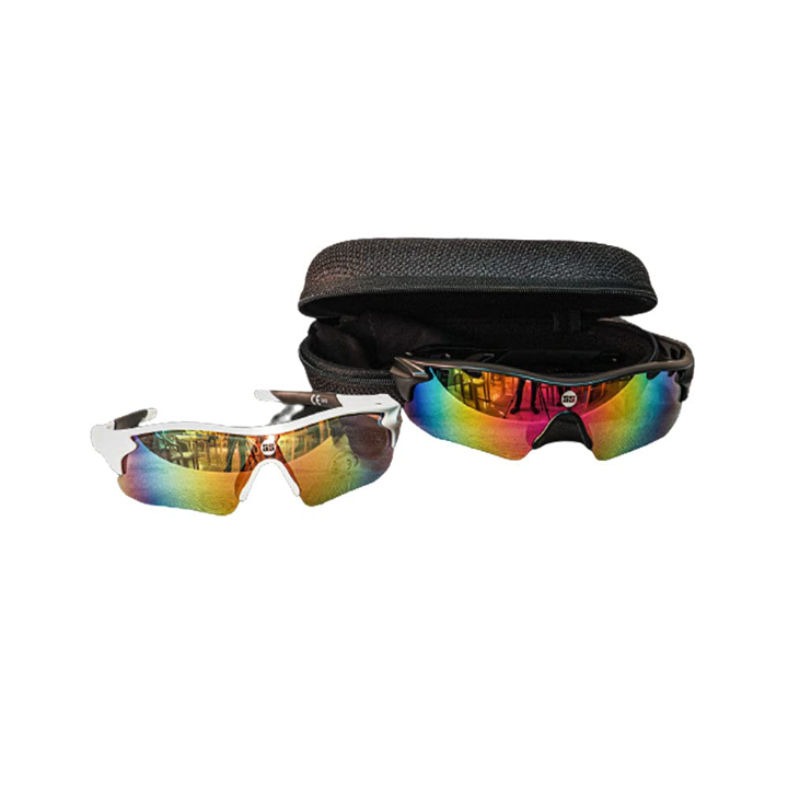 SS Legacy Sports Sunglasses for Cricket