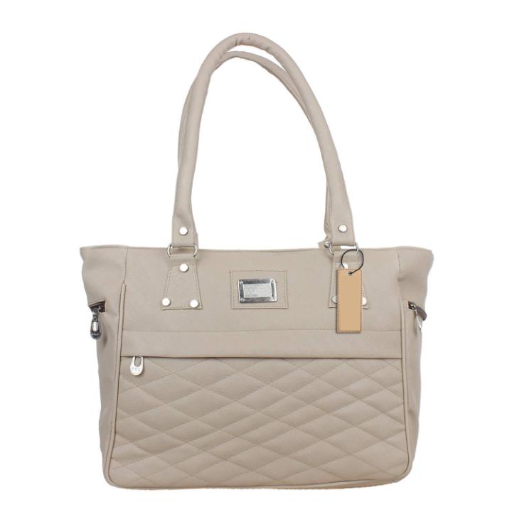 Pagwin Women's Shoulder Bag