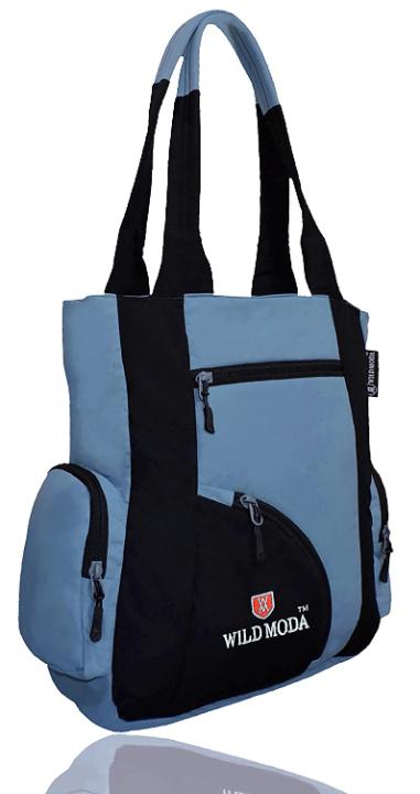Wild Moda Kat Women Shoulder Bag