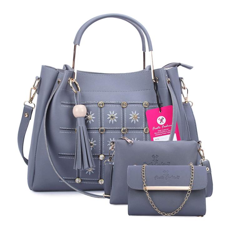 Fiesto Fashion Women's Handbag