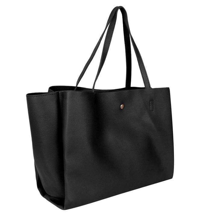 ALIZA Women's Tote Bag