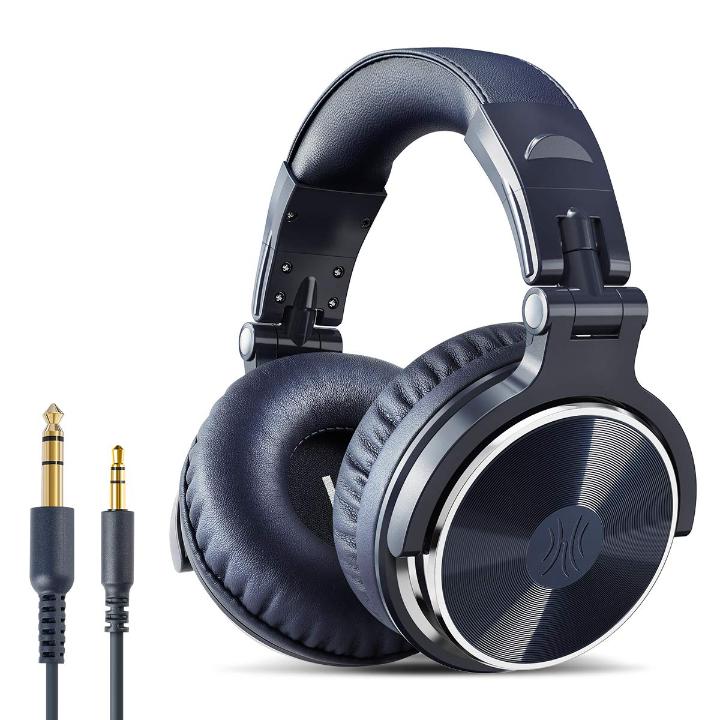 The Best DJ Headphones To Buy On Amazon India