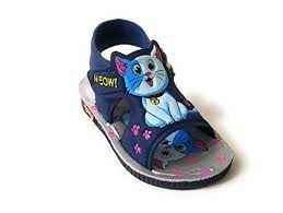 Coolz Unisex-Baby First Walker Shoes
